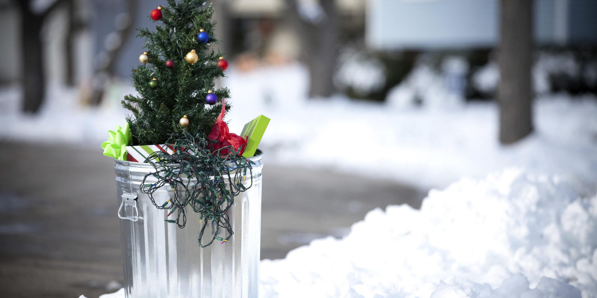 What day to take christmas decor down - What Day To Take Christmas Decor Down 1