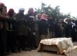 Al Qaeda Forces In Iraq Take Over Fallujah And Ramadi