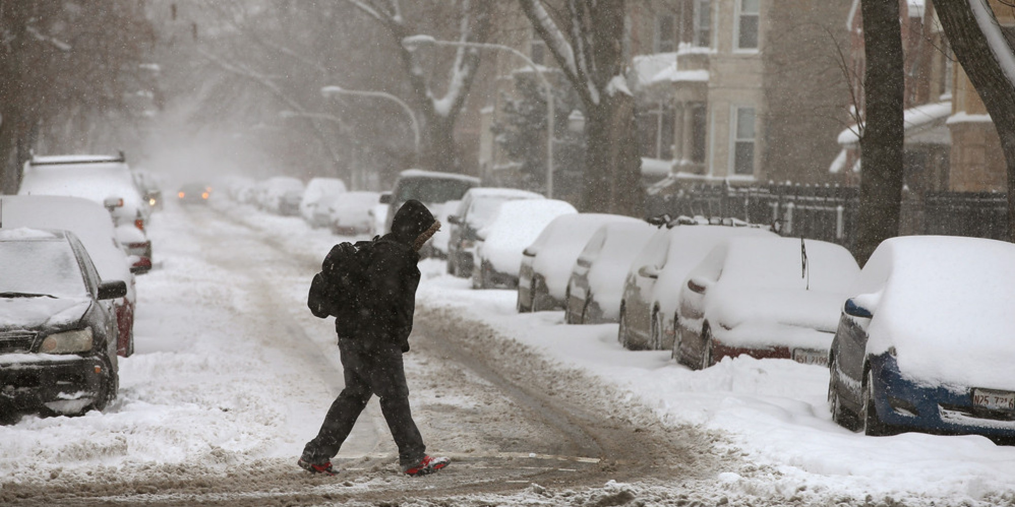 chicago winter storm warning issued ahead of dangerously