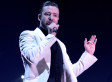 Justin Timberlake Had 2013's Best-Selling Album, But The Year's Sales Underwhelm