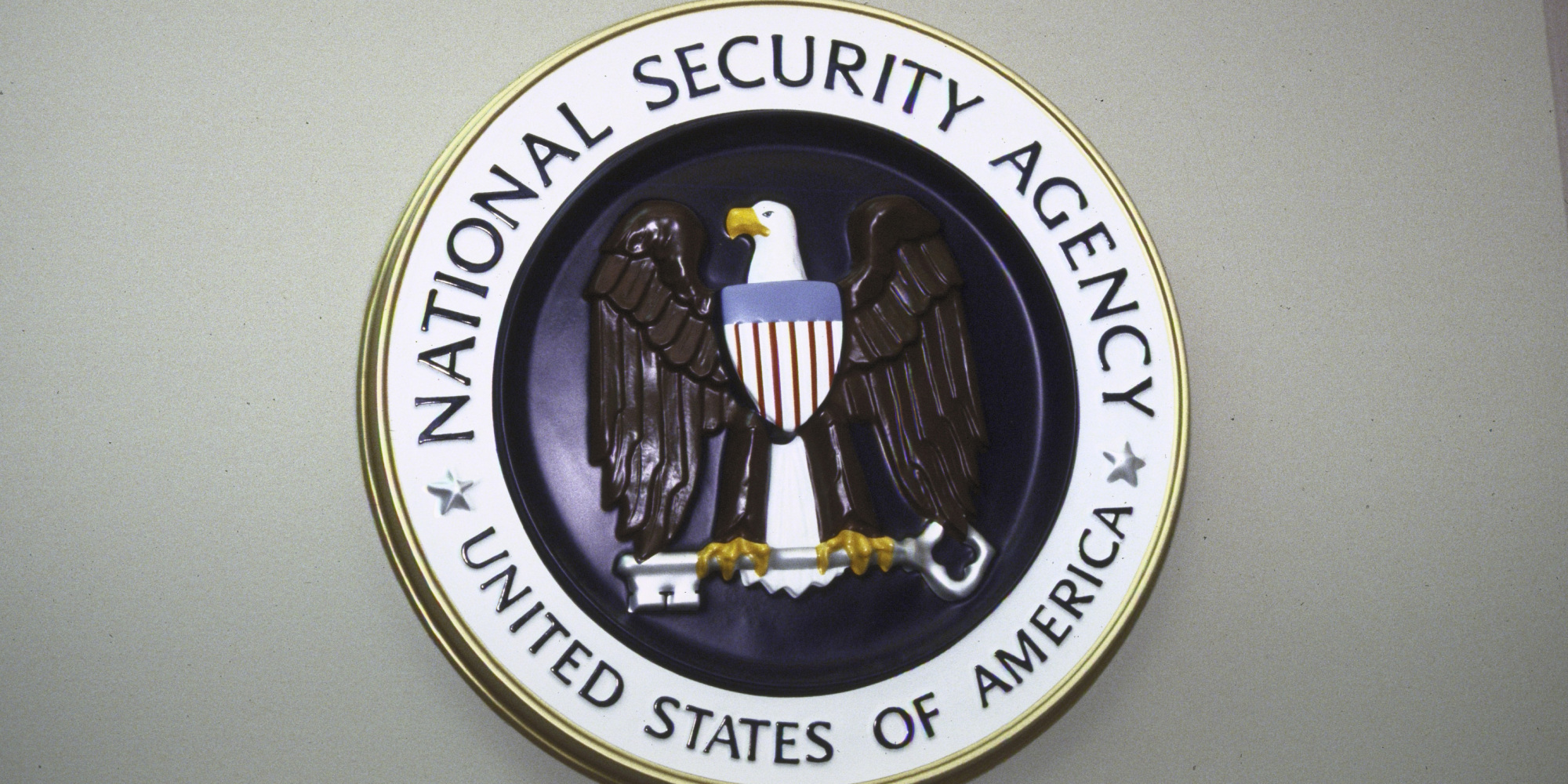 nsa does not deny spying on congress members have same