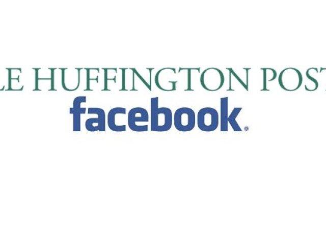 Comment connecter son compte facebook pour pouvoir commenter sur le huffing - Comment rester connecter sur facebook ...
