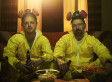 Watch The 'Breaking Bad' Opening Credits Done In The Style Of 'The Wire'