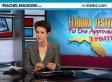 Rachel Maddow To Koch Brothers: 'I Do Not Play Requests'