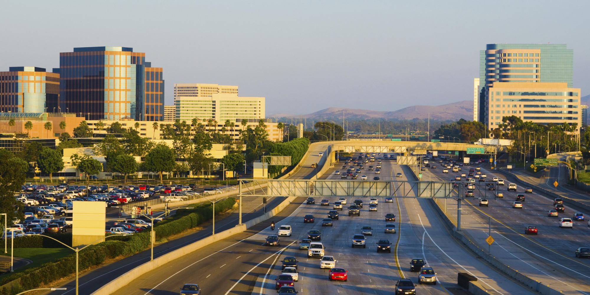 The best run cities in america