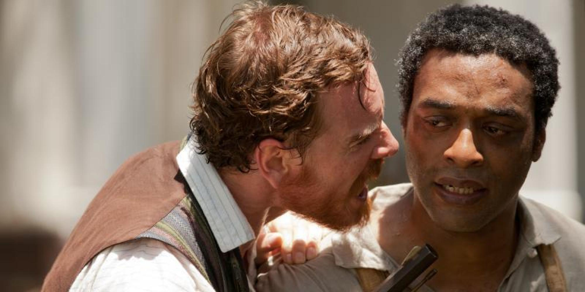 12 years a slave wins best picture drama at 2014 golden globe awards