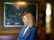 Liz Cheney Ends Senate Bid (UPDATE)