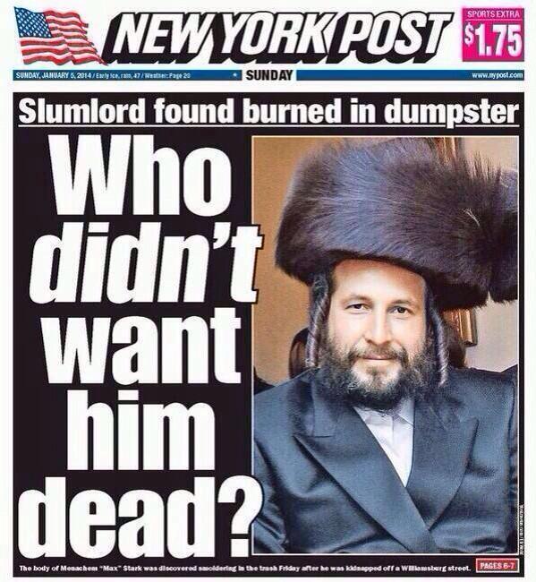 Jew israeli fuck muslim for the peacecuckold 8