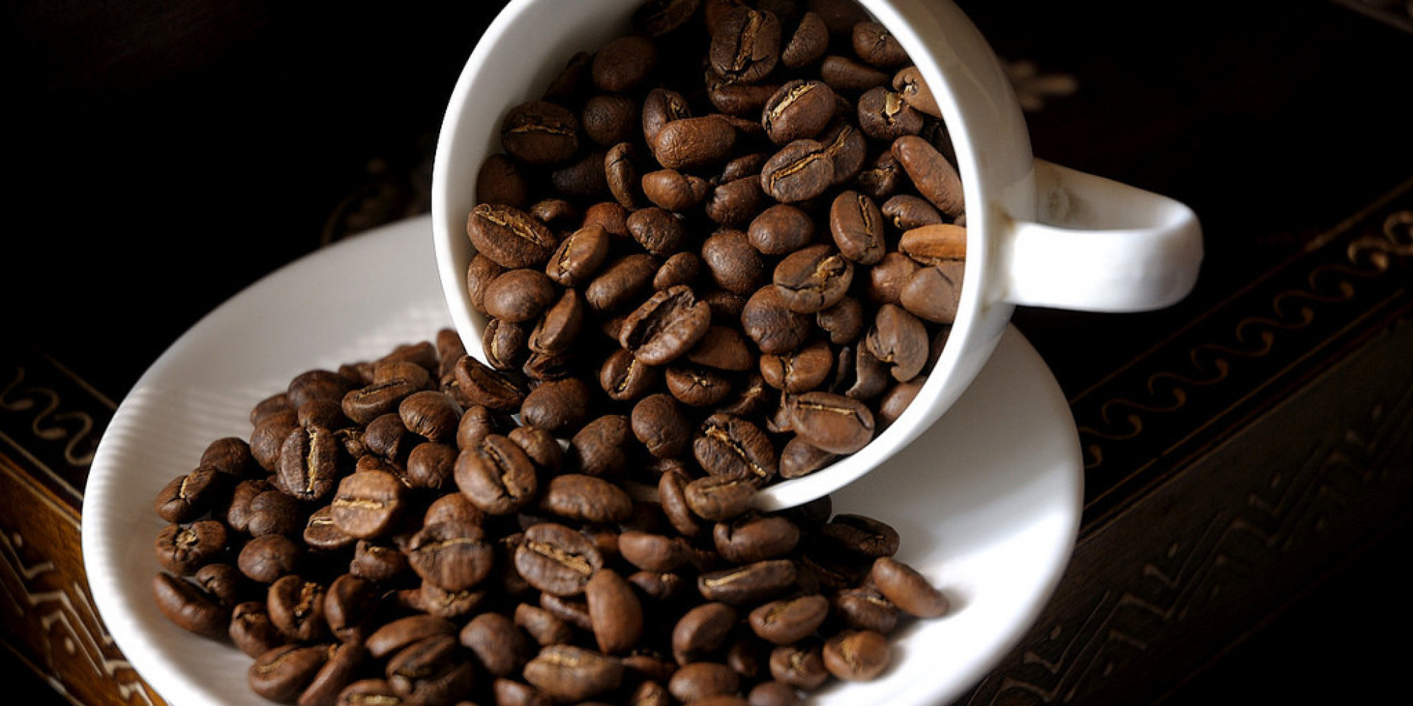 Who Makes The Best Coffee Beans For Home Brewing ...
