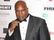 Evander Holyfield Says Being Gay Is Not Normal, Compares It To A Handicap