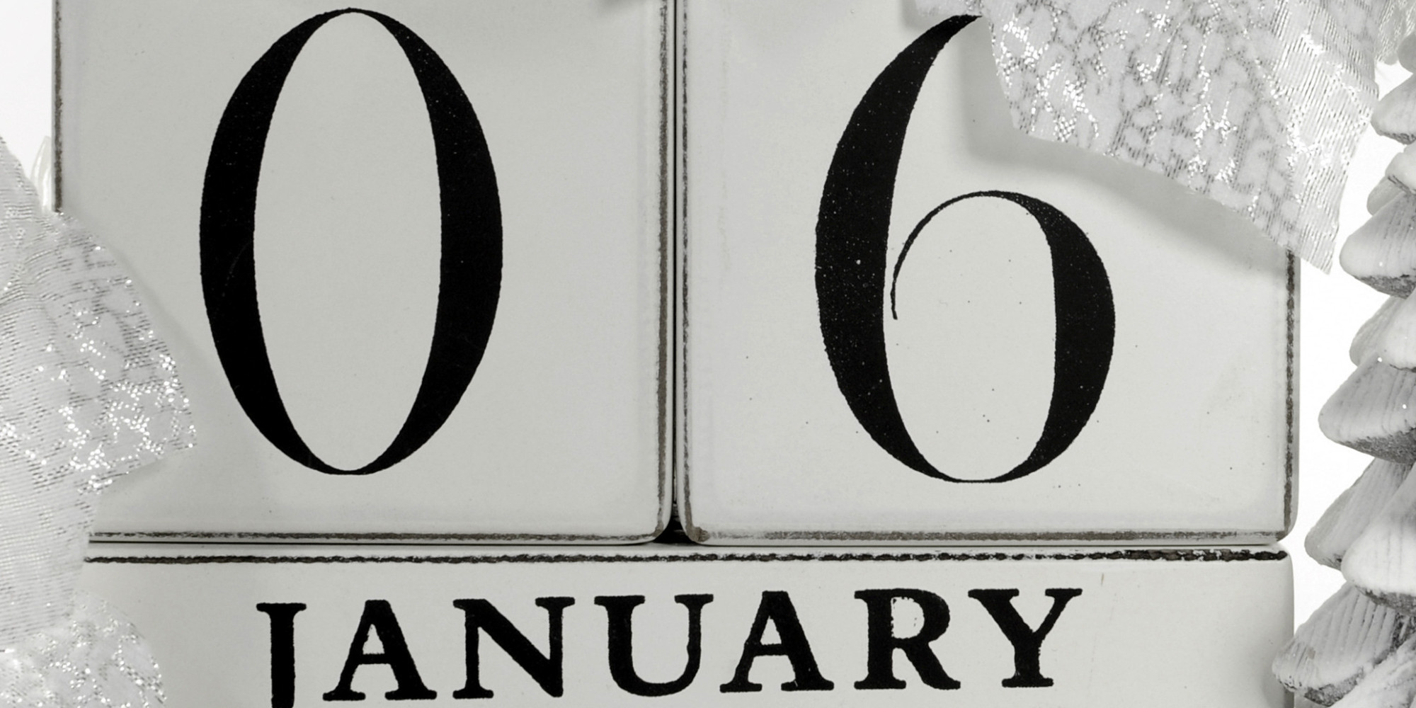 january 6 Central theme capricorns born on january 6 are different from most capricorn natives -- they are uninhibited, socially and personally they express their nature through action.