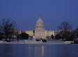 As Nation Enters Deep Freeze, Congress Is Making Sure Poor Americans Stay Cold