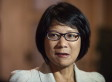 Did Olivia Chow Really Live In Subsidized Housing As Her Opponents Claim?