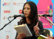 Amy Chua In 'The Triple Package' Claims Jews and Mormons Produce More Successful People