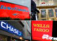 JPMorgan Chase Argues Against Mortgage Modifications, Citing Sanctity Of Contracts