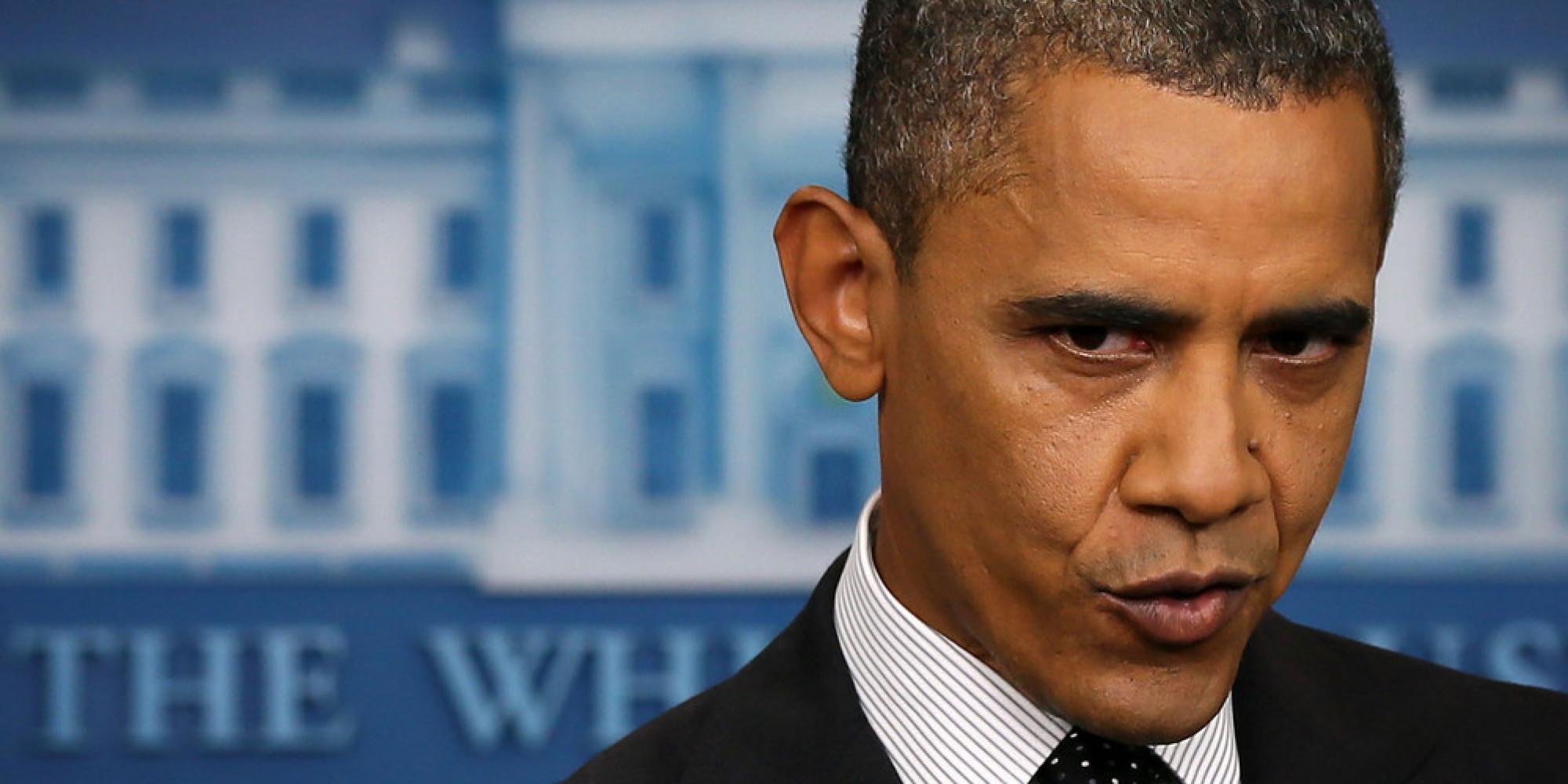 Obamacare Website Still Leaves 104,000 People Hanging ...