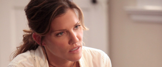 TRICIA HELFER KILLER WOMEN