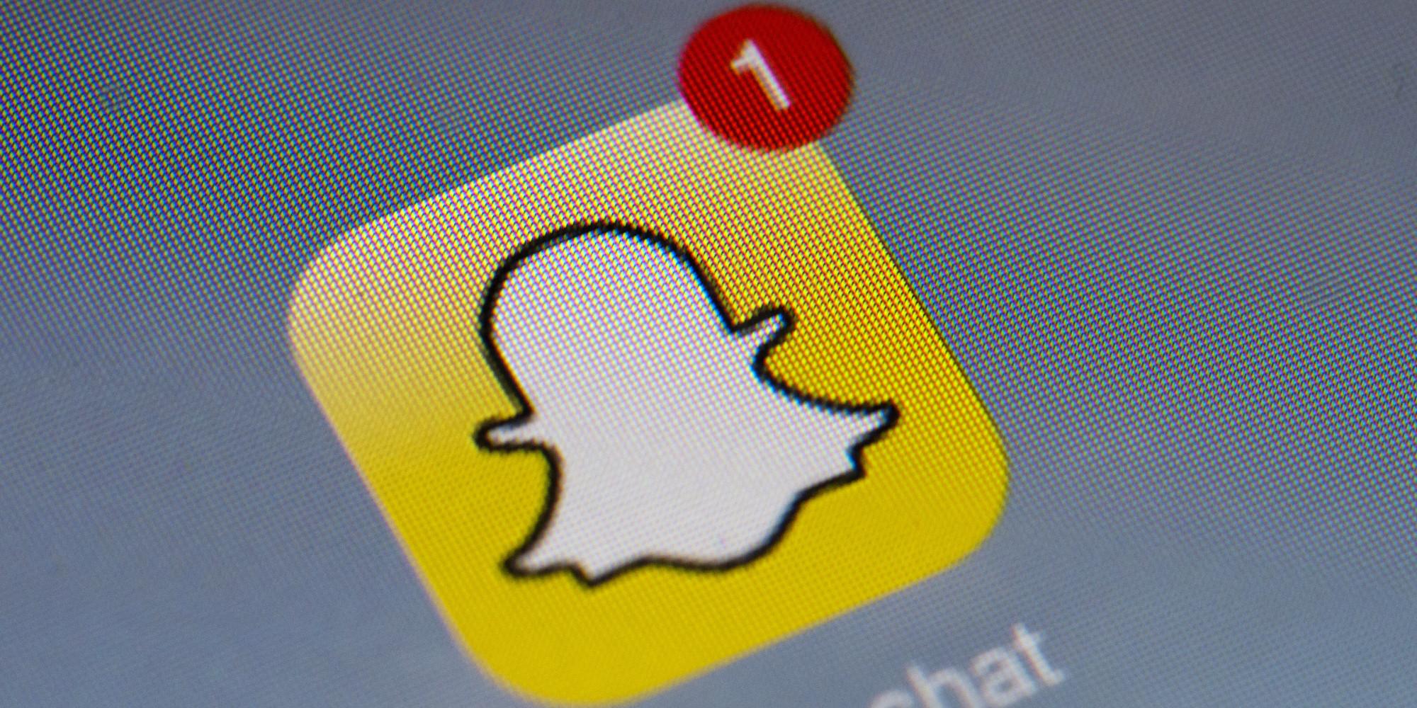 Snapchat Symbols O-snapchat-facebook.jpg