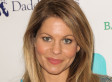 Candace Cameron Bure Explains Being 'Submissive' To Husband