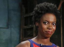 snl adds sasheer zamata black women controversy