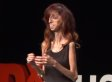 Labeled 'World's Ugliest Woman,' Motivational Speaker Turns Hate Into Love