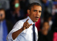 State Of The Union 2014: Obama Delivers Annual Address (LIVE UPDATES)