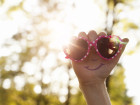 7 Ways To Make This The Year Of Happiness