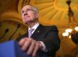 Unemployment Benefits Extension Advances In Senate