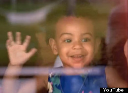 Blue Ivy Petition Creator Claims It Was All A Joke