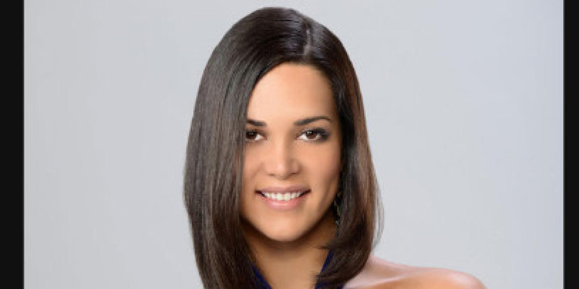 Monica Spear Dead Former Miss Venezuela Killed In