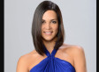 Monica Spear Dead: Former Miss Venezuela Killed In Attempted Robbery