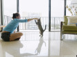 20 Percent Of Pet Owners Are Terrible People, Would Rather Give Up Cuddles Than Smartphones