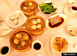 Where Have All The Cantonese Restaurants Gone?