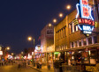 2014's Most Affordable Cities For Living On A Budget, According To Apartment Guide (INFOGRAPHIC)