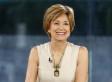 Jane Pauley To Join CBS News