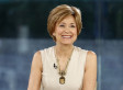 Jane Pauley To Join CBS News