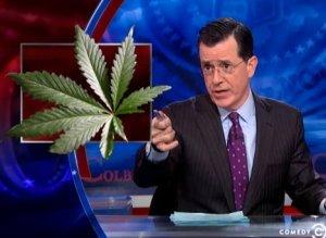 Colbert Pot