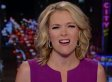Megyn Kelly Gets Ego Check When 'Jeopardy!' Contestants Don't Know Who She Is (VIDEO)