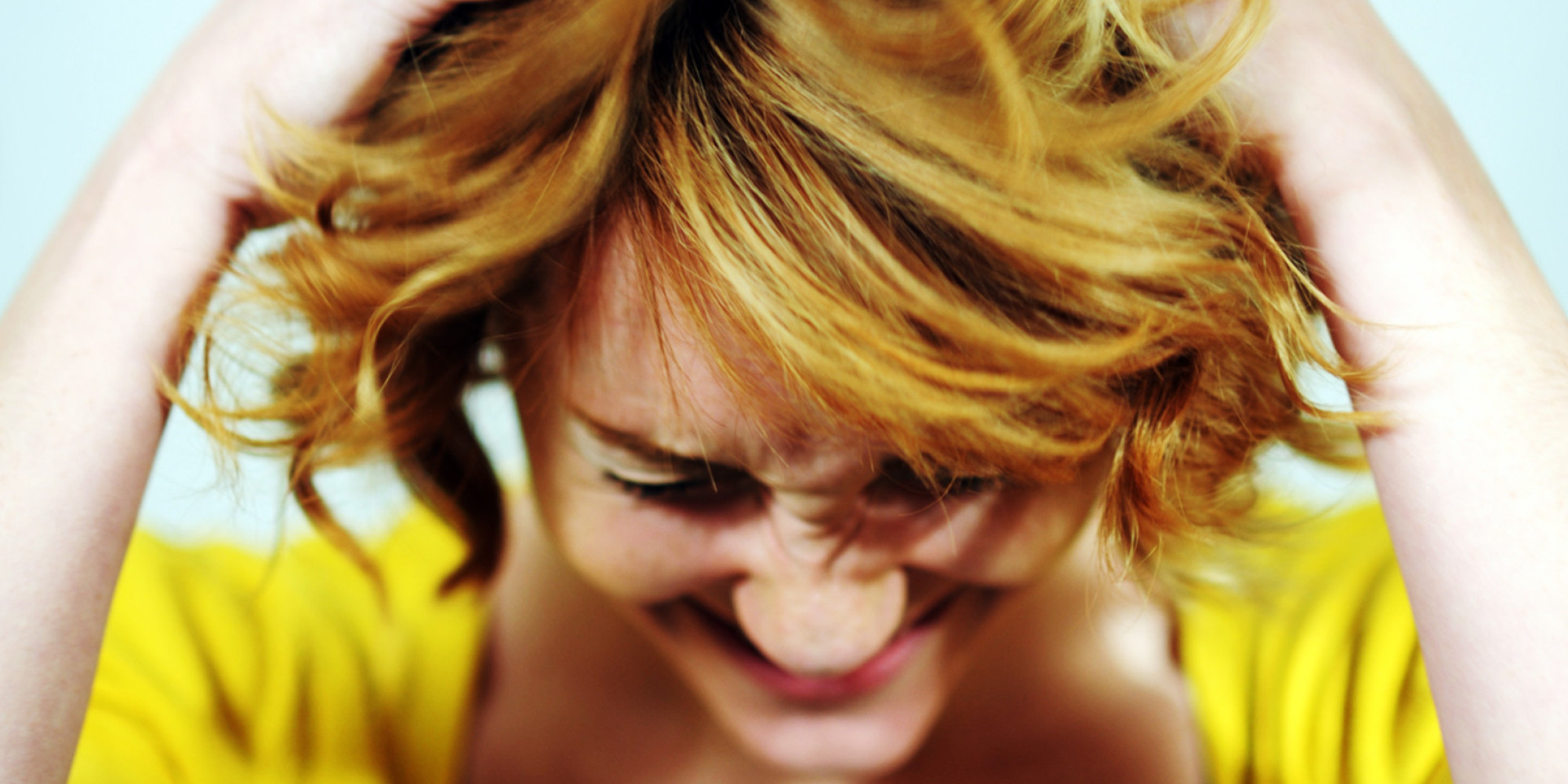 16 signs you re a little or a lot type a the huffington post