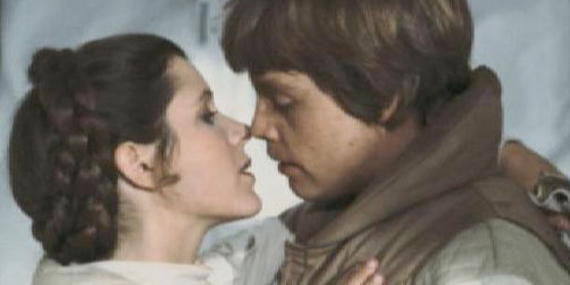 13 Incestuous Pop-Culture Couples With Cringe-Worthy ...