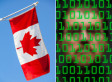 CSEC Admits It 'Incidentally' Spies On Canadians