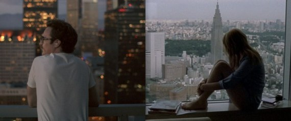 HER LOST IN TRANSLATION