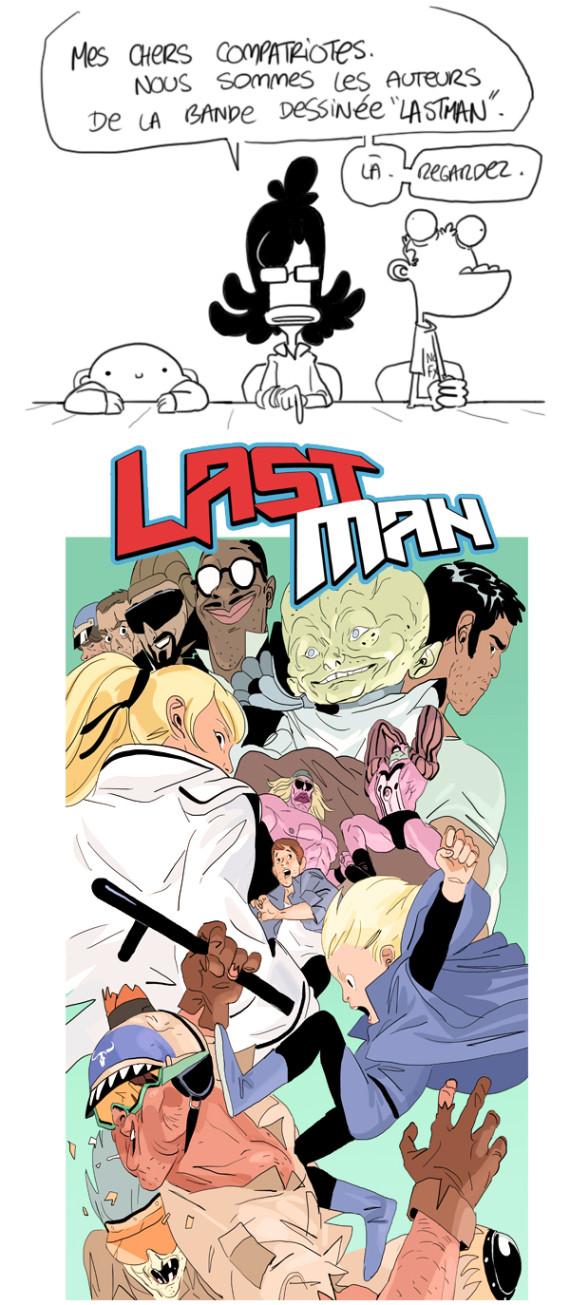 lastman1