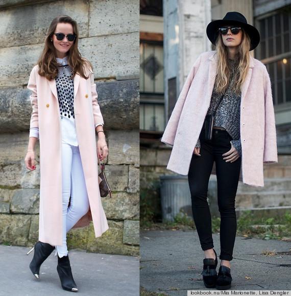 How Do U Say Fashion Designer In French