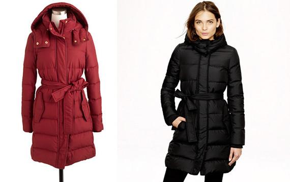 Jcrew womens coats. Girls clothing stores dc9331c72