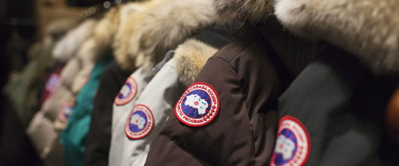 Canada Goose kids replica store - Sears: Canada Goose Engaged In 'Bullying'
