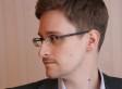 FBI Burglars Praise Edward Snowden -- And His Decision To Flee