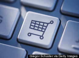 Can Amazon Fulfill The In-Store Experience?
