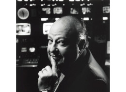book roger ailes