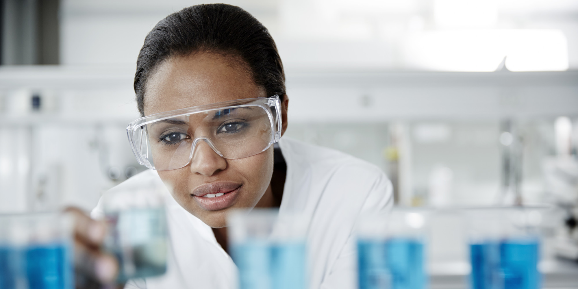 an easy way to help women in science huffpost